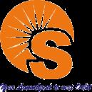 San IT Solutions Pvt. Ltd. photo