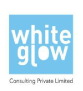 Whiteglow Consulting Pvt Ltd photo
