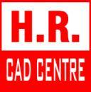 H.r. Cad Centre photo