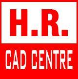 H.r. Cad Centre photo