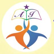 Addhyayan Institute Tally Software institute in Mumbai