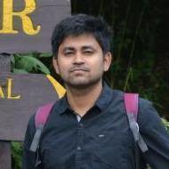 Aryan Nath Class 10 trainer in Guwahati