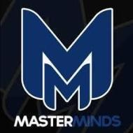 Master Minds Academy photo