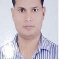 Ajay Gupta Database trainer in Delhi