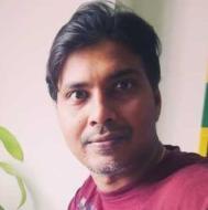 Venkatesh Javalgeri Microsoft Excel trainer in Bangalore
