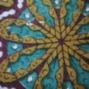 Kirubha photo