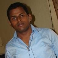 Ajaya Nayak Microsoft SharePoint trainer in Bangalore