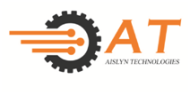 Aislyn Technologies C Language institute in Bangalore