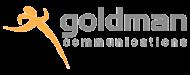 Goldman Communications photo