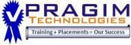 Pragim Technologies photo