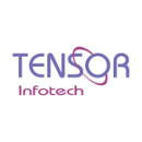 Tensor Infotech photo