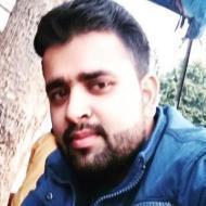 Vishnukant Class 12 Tuition trainer in Jaipur