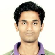 Pawan Mishra photo