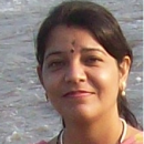 BINDU  N. photo
