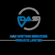 Das Writing Services Pvt. Ltd. Content Writing institute in Kolkata