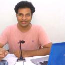 Nikhil picture