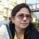 Lalitha picture