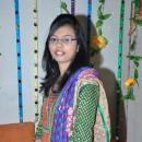 Riddhi P. photo