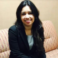 Sarpreet K. BTech Tuition trainer in Patiala