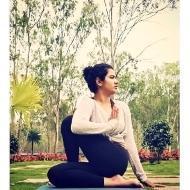 Pooja Hoogar photo