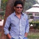 Sangram G. photo