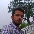 Mridul Choudhury photo