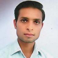 Gaurav Sharma photo