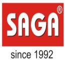 SAGA Spoken English Institute photo