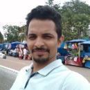 Mangesh P. photo