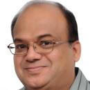 Arun Jain photo