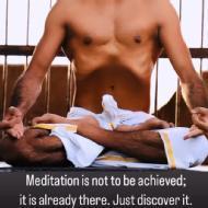 Rahul Sharma Yoga trainer in Jaipur