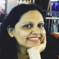 Sonam P. Class I-V Tuition trainer in Thane