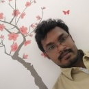 Thakkolu Ravindra Reddy photo