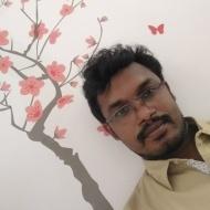 Thakkolu Ravindra Reddy photo