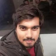 Er Rohit napa Class 10 trainer in Gurgaon
