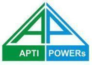 Apti Powers				 Apti Powers				 photo