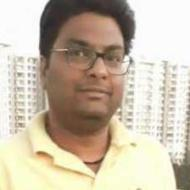 Saurabh Agarwal Angular.JS trainer in Noida