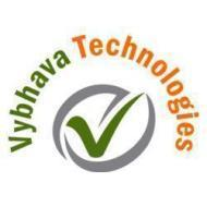Vybhava Technologies photo