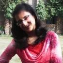 Ritika S. photo