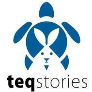 Teq Stories Academy Angular.JS institute in Bangalore