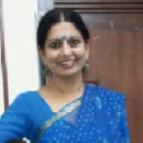 Santosh V. photo