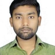 Afroz Kaifi Class 10 trainer in Delhi