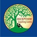 Inception Coaching Institute photo