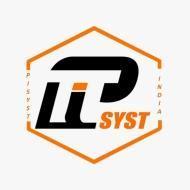 PiSyst India Pvt. Ltd. Python institute in Pune