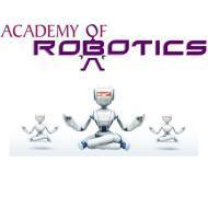 Academy Of Robotics photo