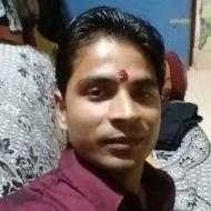 Rahul Yadav Class 10 trainer in Delhi