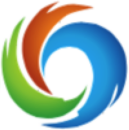 Tarang Global Music and Dance School photo