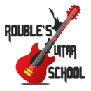Rouble s Guitar School photo
