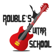 Rouble's Guitar School photo