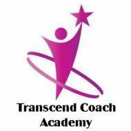 Transcend Coach Academy Soft Skills institute in Bangalore
